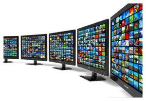 Video-Marketing (1)